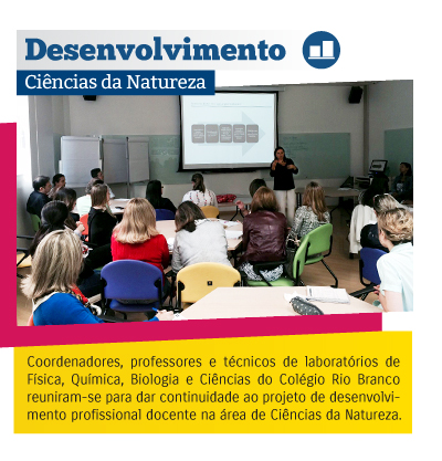 Ciências da Natureza: argumentação no ensino e aprendizagem