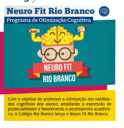 Neuro Fit Rio Branco - Programa de Otimização Cognitiva - See more at: http://www.crb.g12.br/site/acontece/Leitor.aspx?id=2365#sthash.omLOXcdV.dpuf