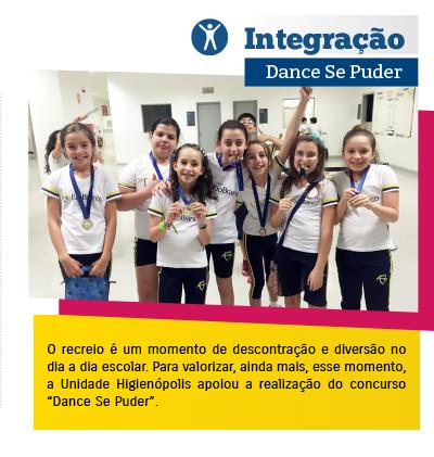 Rio Branco Online nº 138