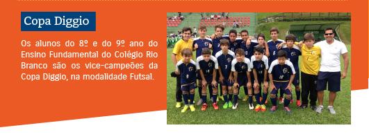 Copa Diggio