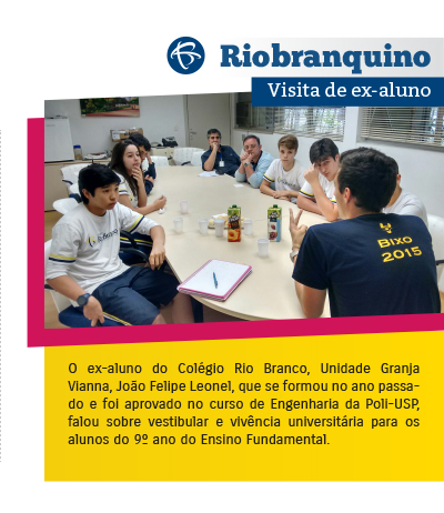 Riobranquino