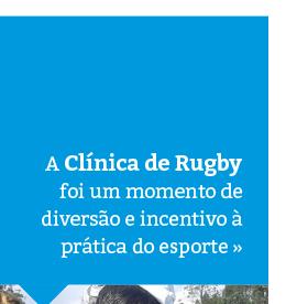 Clínica de Rugby Rio Branco