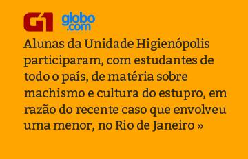 G1 - Globo