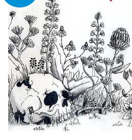 Concurso de Desenho - 1ª edição