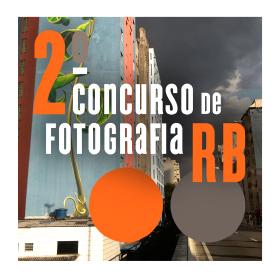 2º Concurso de Fotografia RB