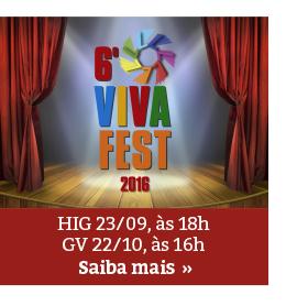 VivaFest