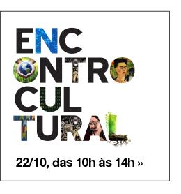 Encontro Cultural