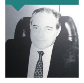 Homenagem ao ex-aluno riobranquino Décio Leal de Zagottis