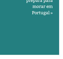 Aluno foi aprovado na Universidade de Coimbra