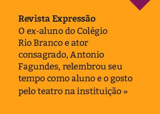 Revista Expressão