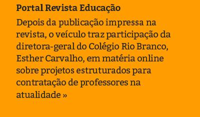 Revista Educação
