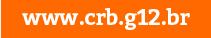 Alunos desenvolvem Blog em projeto de Biologia