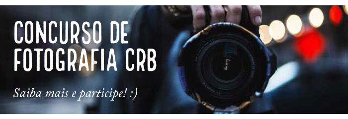 Concurso de Fotografia do Colégio Rio Branco