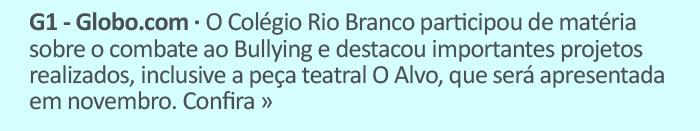 G1 - Globo.com