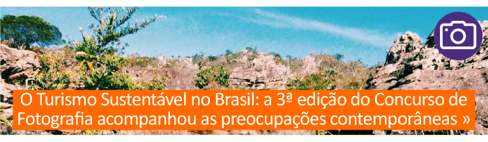 3ª edição do Concurso de Fotografia Rio Branco