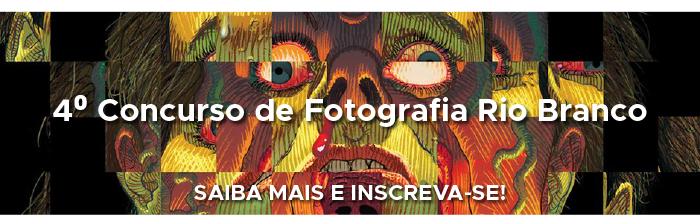 4º Concurso de Fotografia Rio Branco