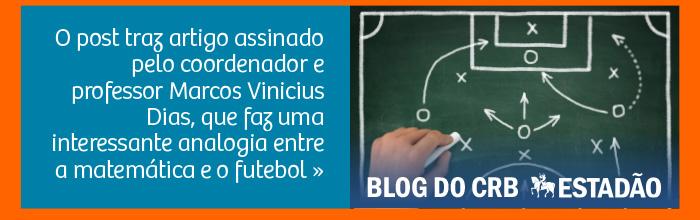 Futebol e Matemática