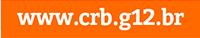 www.crb.g12.br