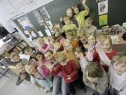 SEMINÁRIO SOBRE O SISTEMA DE EDUCAÇÃO FINLANDÊS