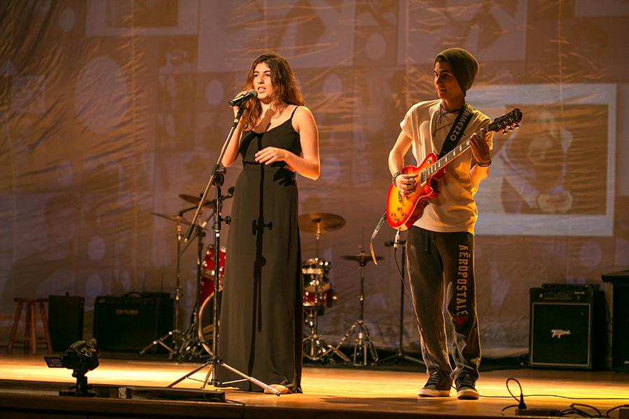 Viva Fest - Granja Vianna