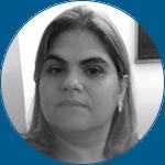 Elaine Lupiani Augusto Mendes