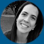 Gabriela Monteiro Guimaraes