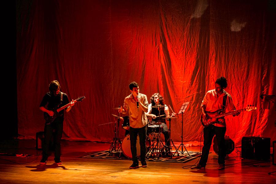 Viva Fest 7
