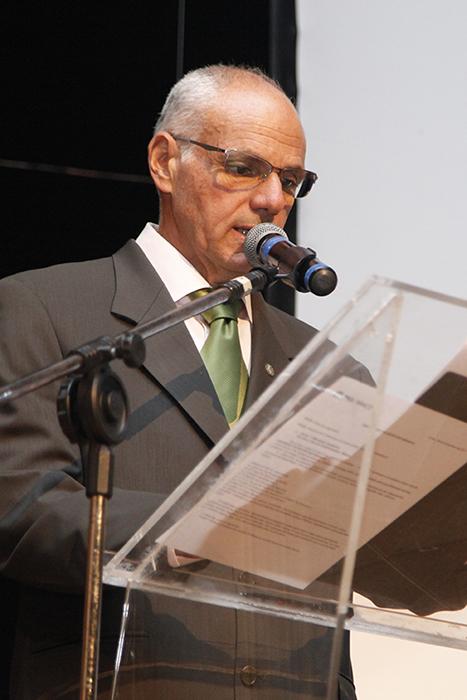 Grandes Talentos Rio Branco - Granja Vianna