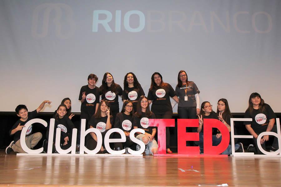 Encontro Cultural mostra Rio Branco em movimento