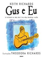 GUS E EU