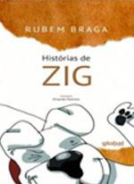 HISTÓRIAS DE ZIG