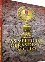 AS MELHORES OBRAS DESTE SÉCULO