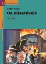 OS MISERÁVEIS