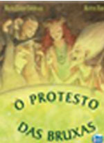 PROTESTO_BRUXAS