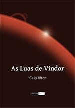 AS LUAS DE VINDOR