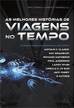 AS MELHORES HISTÓRIAS DE VIAGENS NO TEMPO