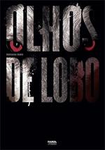 OLHOS DE LOBO