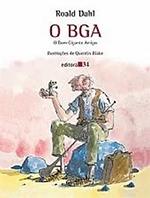 O BGA (O BOM GIGANTE AMIGO)