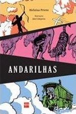 ANDARILHAS
