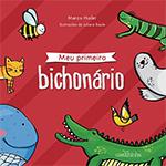 MEU PRIMEIRO BICHONÁRIO