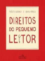 DIREITOS DO PEQUENO LEITOR