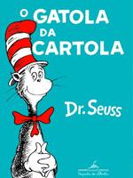 O GATOLA DA CARTOLA
