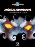 AMÉRICAS ASSOMBRADAS