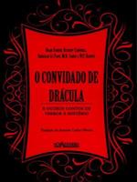 O CONVIDADO DE DRÁCULA