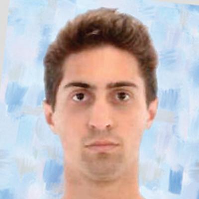 JOÃO PAULO BLANCO VIDOTTI