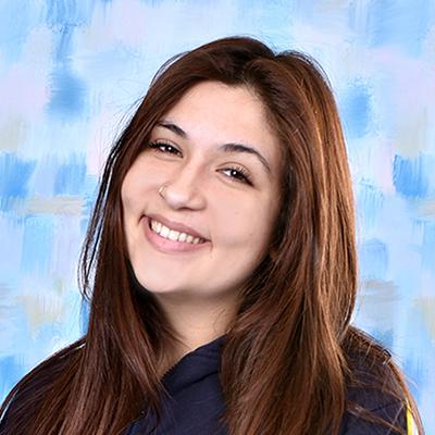LARISSA PIRES CALADO