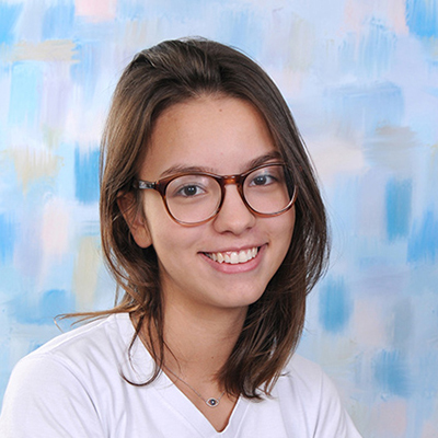 MARIANA MARTINS EMERICK DA SILVA
