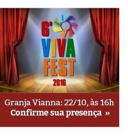 Viva Fest 2016